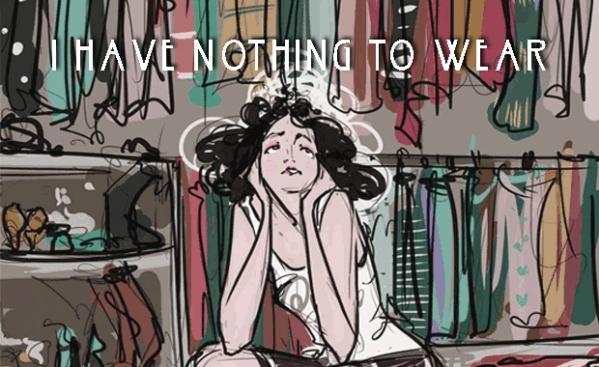 nothinwear