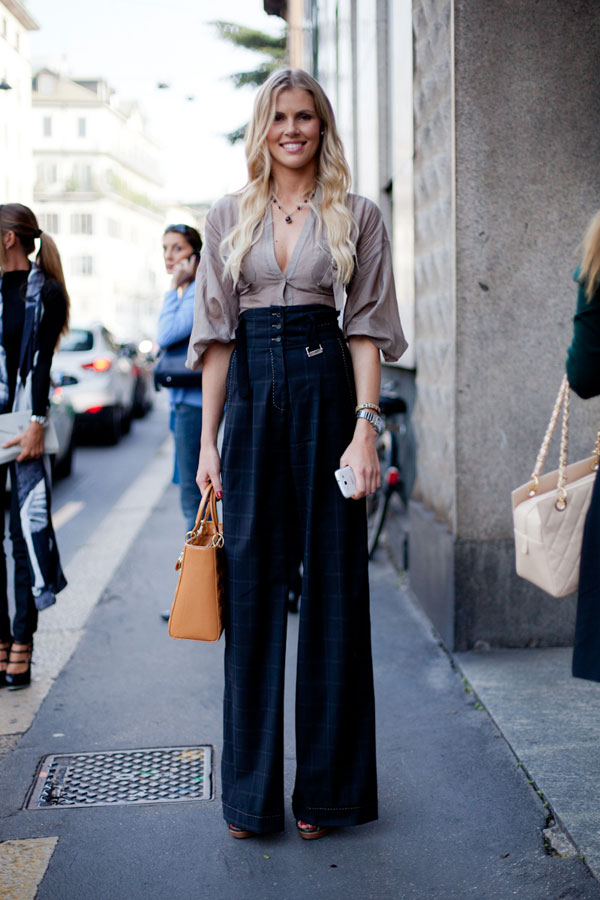 hbz-street-style-MFW-ss13-091912-19-lgn