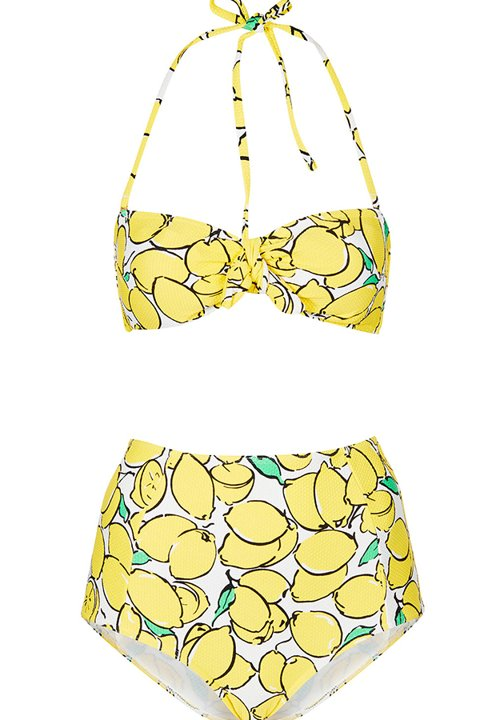 09fa11db-cbf0-40f1-88c6-6546487b5278_Topshop-lemon-print-high-waisted-bikini