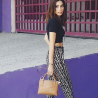 CROP TOPS - DO'S AND DONT'S ! || Cómo usar un crop top