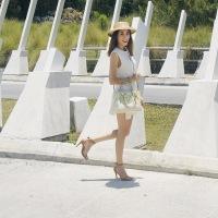 Summer Vibes Forever 💕