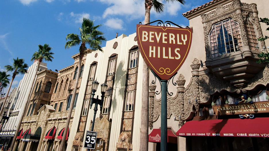 beverly-hills-rodeo-drive-20389