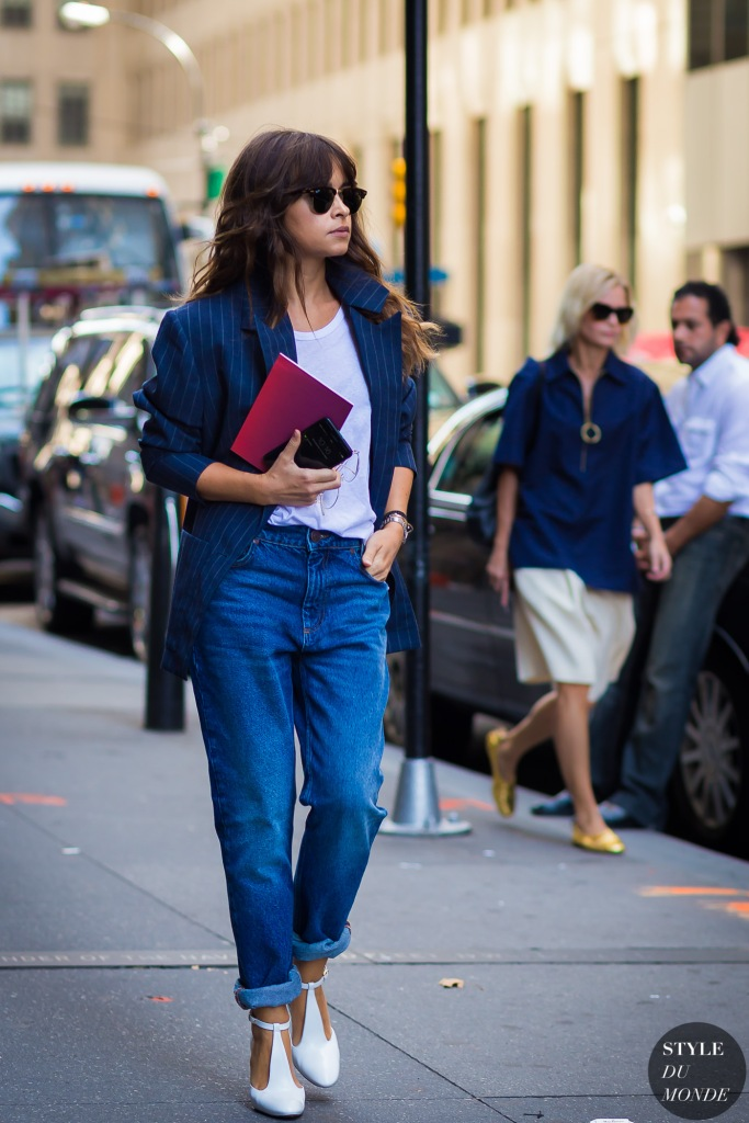miroslava-duma-mira-duma-by-styledumonde-street-style-fashion-photography_mg_8695-1