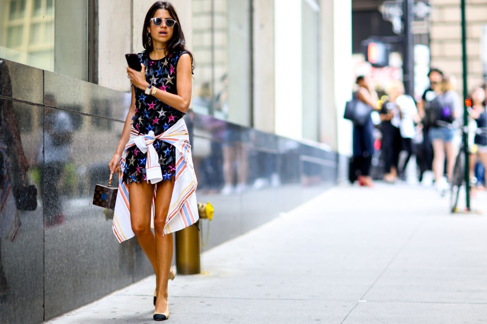 new-york-street-style-day-4-spring-2016-the-impression-0351