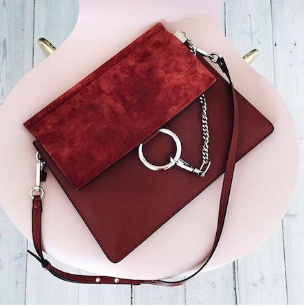 faye-suede-leather-shoulder-bag-chloe