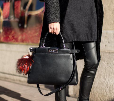 peekaboo-leather-satchel-fendi