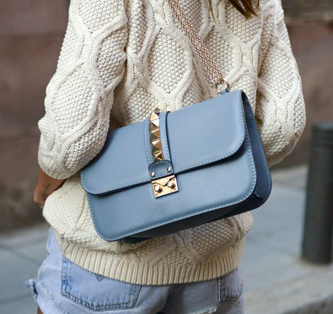 rocklock-leather-crossbody-valentino
