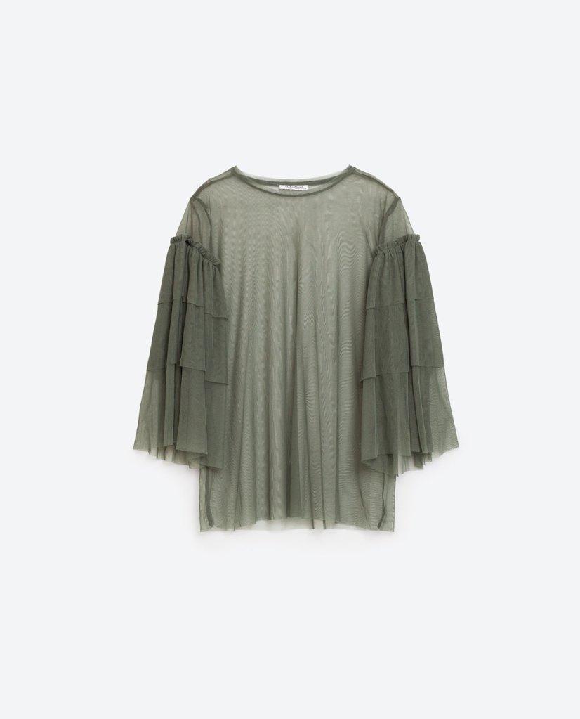 blusas-transparentes