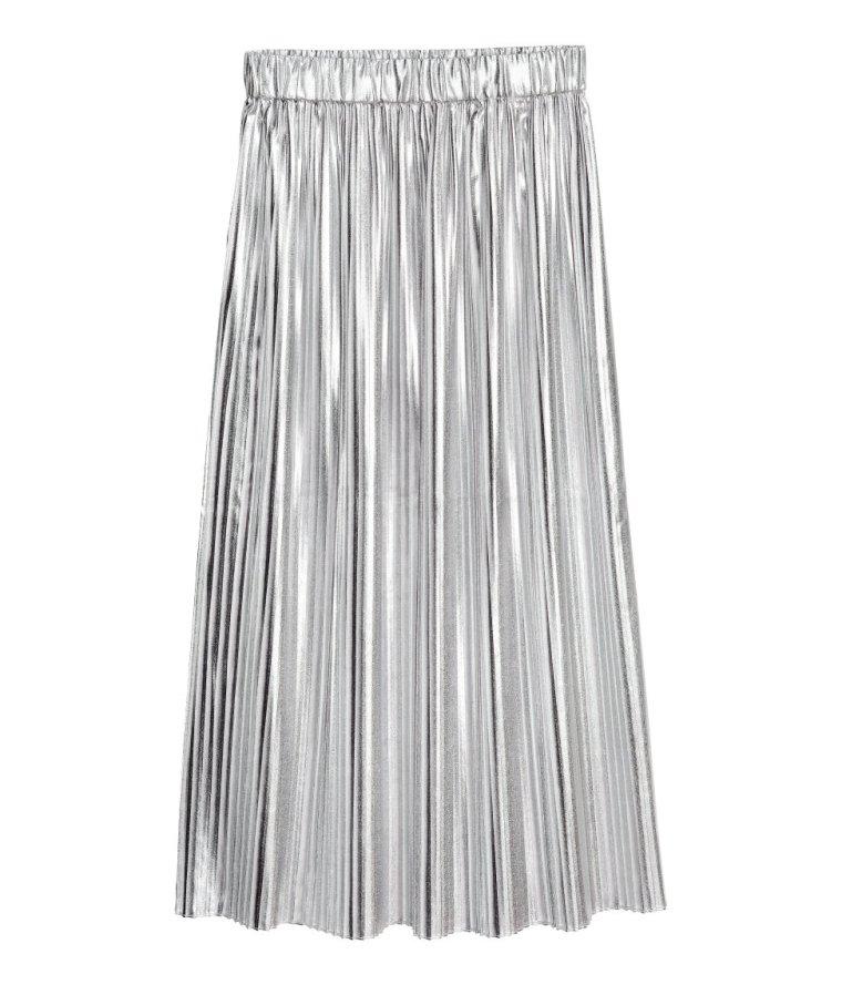 falda-metalica-o-de-glitter