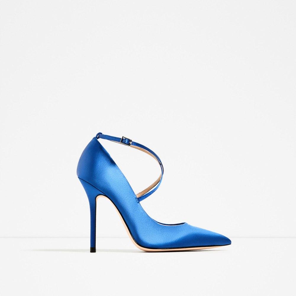 zapatos-de-tacon