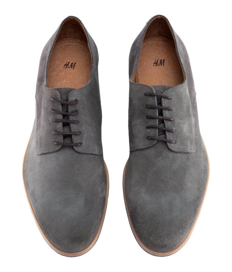 zapatos-hombres