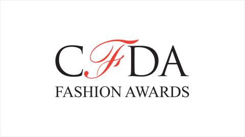 style_hero_cfda-awards-2013